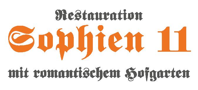 Restauration Sophien11